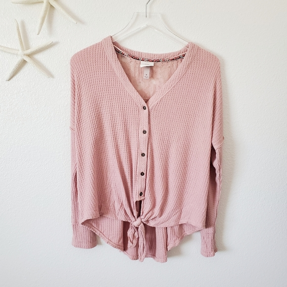 Knox Rose Sweaters - Knox Rose Sweater